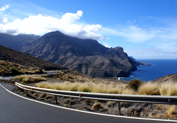 What to do in gran canaria tamadaba national park